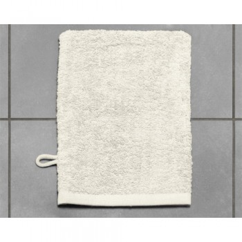 Washcloth Cream (3 in 1 pack)