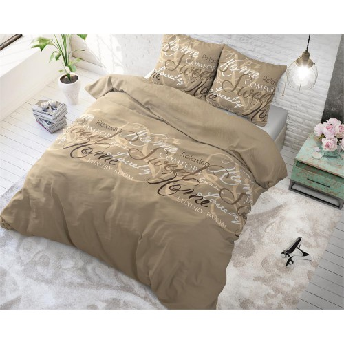 ST Royal Luxury Taupe