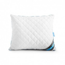 Dynamic Pillow White