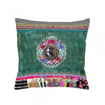 Cushion Zelia Multi