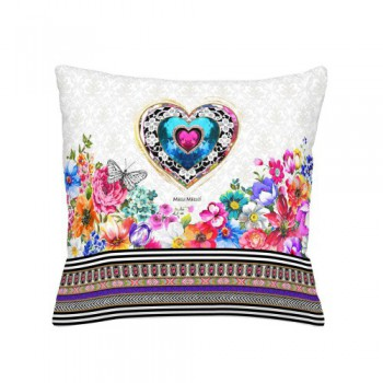 Cushion Amira Multi