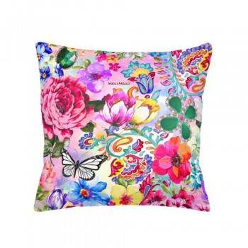 Cushion Adaline Multi