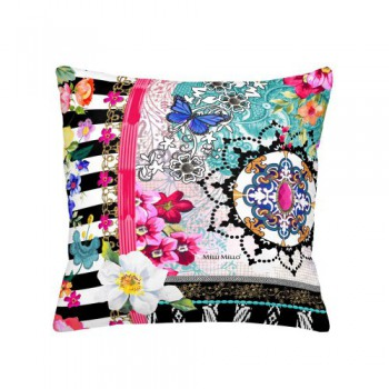 Cushion Nadine Multi